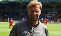 Klopp Beri Libur Ekstra untuk 4 Pemain Liverpool