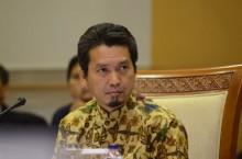 PKS Still Studying Various Issues before Endorsing Prabowo