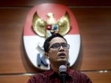Empat Anggota DPRD Sumut Ajukan Praperadilan