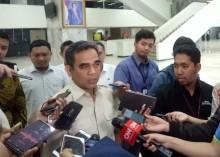 Prabowo to Meet SBY on Wednesday