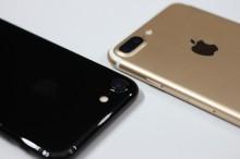 Penyelam Temukan iPhone di Bawah Laut, Masih Menyala