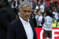 Mourinho: Selamat Juventus