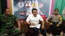 PR Moeldoko Jika Jadi Cawapres Jokowi