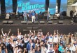 Komunitas Datsun Tunjukkan Eksistensi di Otomotif Nasional