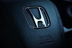 <i>Recall Airbag</i> Honda di Indonesia, Masih 50 Persen