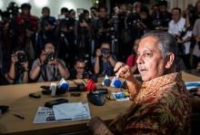 Proyek PLTU Riau 1 Dihentikan Sementara