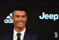 Ronaldo Bertekad Persembahkan Gelar Liga Champions untuk Juventus