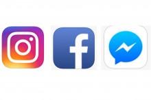 Facebook Messenger Segera Izinkan Sinkronisasi dengan Instagram