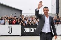 Ricardo Kaka Minta AC Milan Tiru Juventus