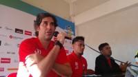 Serangan Persija Bakal Makin Variatif saat Hadapi Bali United