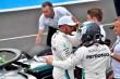 Daniel Ricciardo Sebut Mercedes Makin Lemah