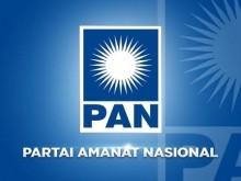 PAN Bakal Tampilkan Bacaleg <i>Incumbent</i>