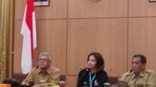 Warga Bisa Lihat Obor Asian Games di Kraton Yogyakarta