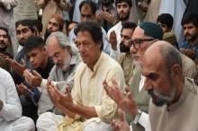Pakistan Berduka atas Kematian 149 Orang dalam Serangan Bom