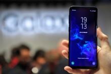 Samsung Galaxy S10 Hadir dalam 3 Varian?