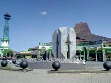 Embarkasi Donohudan Jadi <i>Pilot Project</i> Pemeriksaan Biometrik Haji