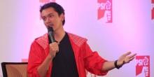 Anies Diminta Transparan dalam Menempatkan Pejabat