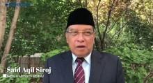 PDI Perjuangan Punya Kedekatan Politik dengan PBNU
