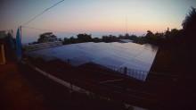 Listrik Murah di Pulau Nyamuk, Sebulan Warga Hanya Bayar Rp10 Ribu
