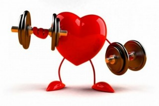 Hindari Cedera, Jangan Sembarang Olahraga Angkat Beban