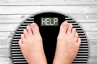 Lima Tanda Obesitas yang Seringkali Tak Disadari
