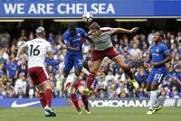Chelsea Siap Lepas Pemain Mudanya