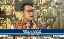 PDIP Bantah Megawati Intervensi Jokowi soal Cawapres