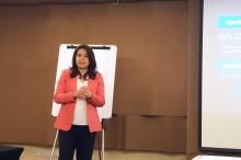Cisco Bawa Wadah Kerja Padukan AR dan VR