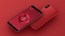 Xiaomi Mi A2 Masuk Indonesia 25 Juli?