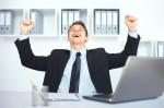 Cara Sederhana agar Tetap Bahagia di Sela Kesibukan Kerja