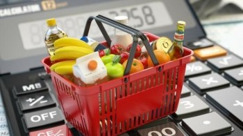 5 Tips Hemat Belanja Online saat Rupiah Melemah