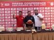 IBL Gandeng LIMA Jaring Rookie 2018 -- 2019