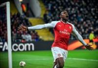Welbeck dan Ospina Masuk Daftar Jual Arsenal
