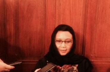 Sakit, Pasukan Penjaga Perdamaian PBB asal Indonesia Wafat