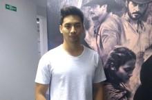 Yoshi Sudarso Ungkap Pentingnya Film Buffalo Boys Bagi Penonton Asia di Amerika