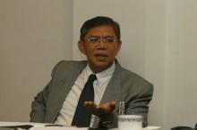 Anies Terancam Sanksi jika Menyalahi Prosedur Pengangkatan Pejabat