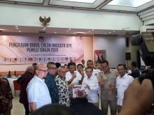 Gerindra Targetkan Raup Suara Terbanyak di Pileg 2019