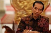 Jokowi tak Ingin Terburu Sebelum Menit Terakhir
