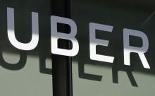 Uber Terantuk Kesetaraan Gender