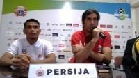 Dipermalukan Bali United, Teco Keluhkan Jadwal Padat