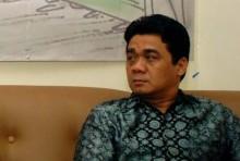 Cawapres Prabowo Mengerucut
