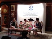 Tiga Hal Penting untuk Membangun Indonesia yang Lebih Baik