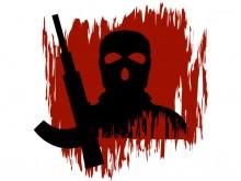 Terduga Teroris di Kaliurang Jaringan JAK