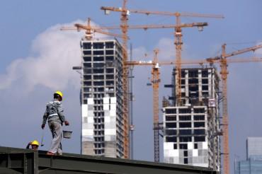 RI Terkuat Keempat Se-Asia Pasifik di 2030
