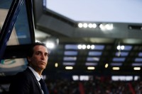 Unai Emery Disebut Pembelian Terbaik Arsenal