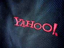 Akhir Perjalanan Yahoo Messenger