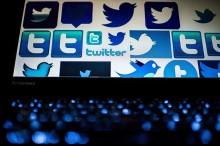 Twitter Tangguhkan 58 Juta Akun per Q4 2017
