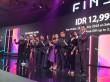 Oppo Find X Resmi Meluncur di Indonesia, Harganya?