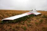 Ayah Korban MH17 Kutuk Trump atas Kebohongan Rusia