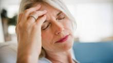 Migrain, Salah Satu Gejala Awal Multiple Sclerosis